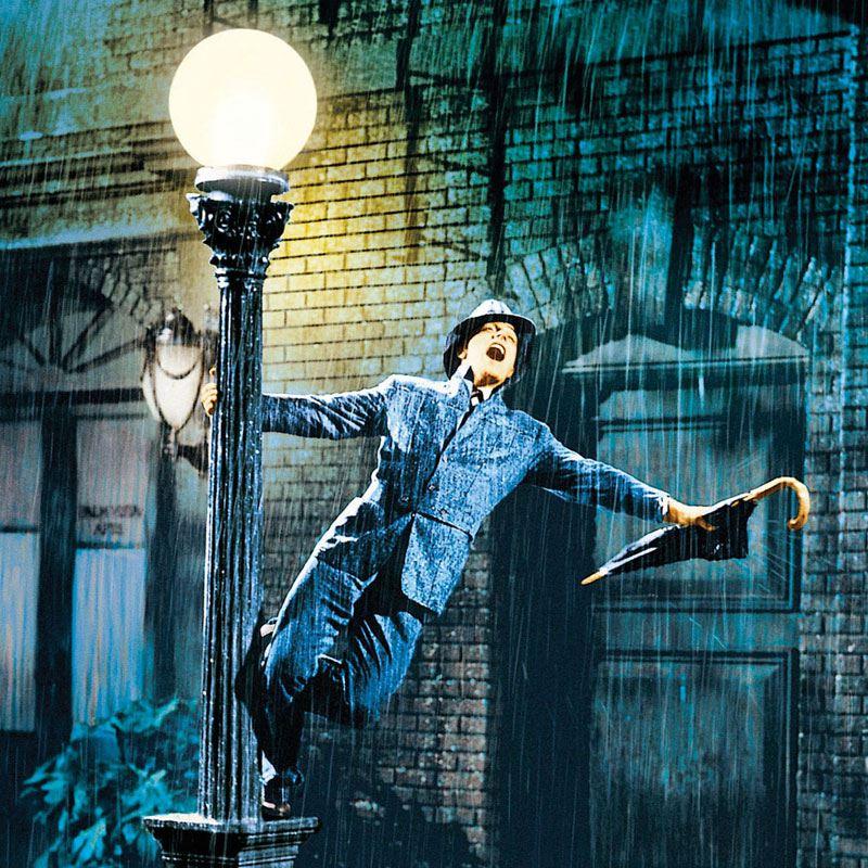 scena-dal-film-singing-in-the-rain-maxw-1280